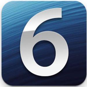iOS_6.1.4_ne_budet