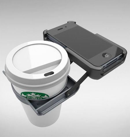 iPhone_Cup_Holder