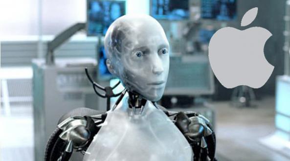 iRobot-Apple-e1298263006644