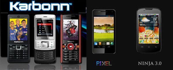 india_smartphones