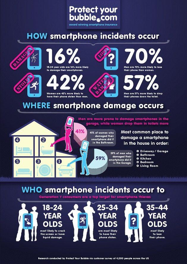 infographic-break (1)
