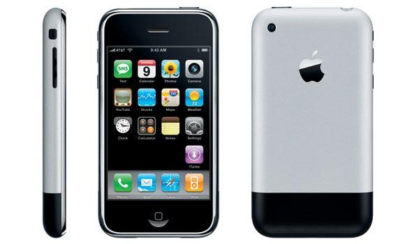 iphone2g (3)