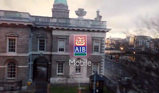 реклама, снятая на iPhone 5