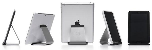 подставка под iPad - Mika