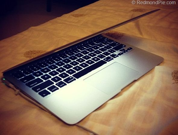 new-macbook-rumors-wwdc (1)