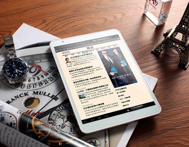 ramos x 10 клон iPad