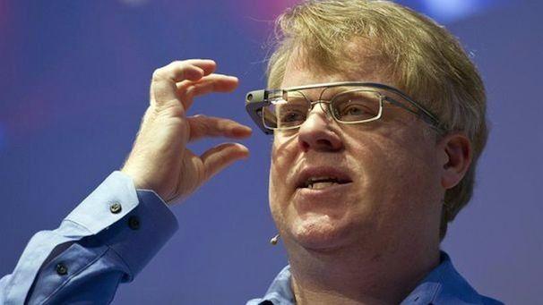 robert-scoble_vs_google-glass