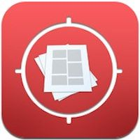 textgrabber translator для iphone