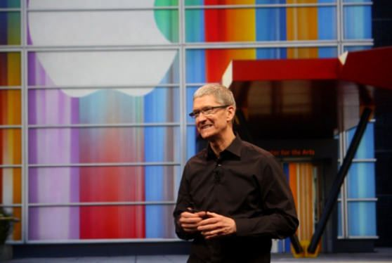 tim-cook-donation