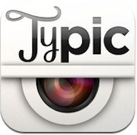 typic for iphone