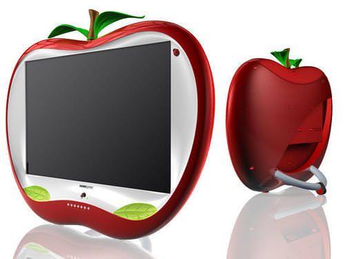 перспективы развития Apple