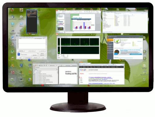 virtualdesktop1