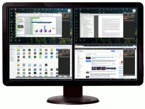 virtualdesktop31213
