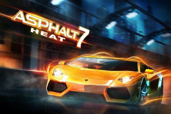 asphalt-7-free-download