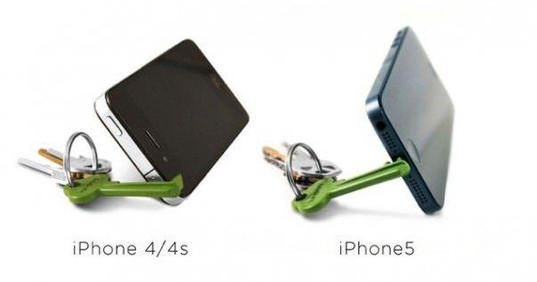 Keyprop-iphone-4s-iphone-5