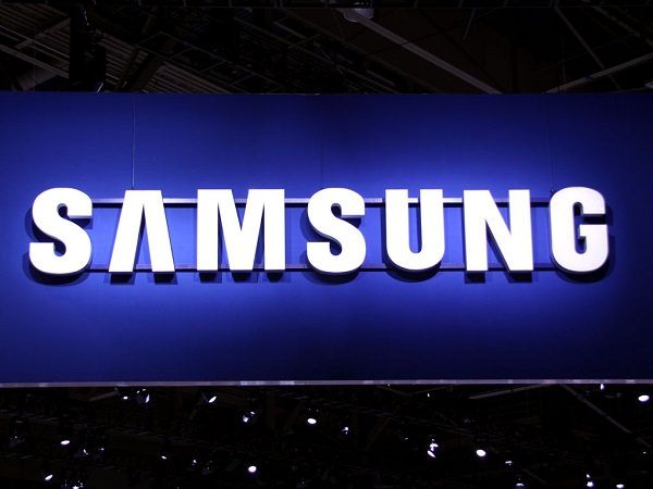 20-things-you-did-not-know-about-Samsung (5)