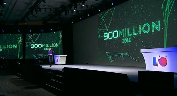 900-millions-android-activation (1)