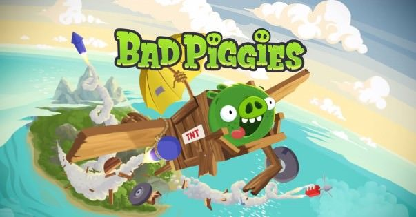 Angry-Birds-Bad-Piggies-update