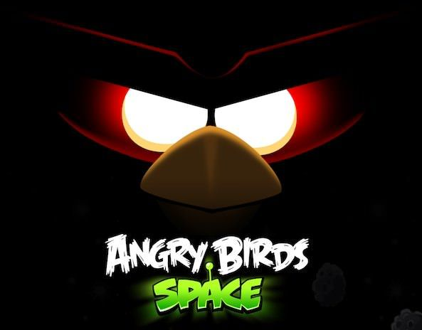 Angry-Birds-Space-Free-For-Limited-Time (1)