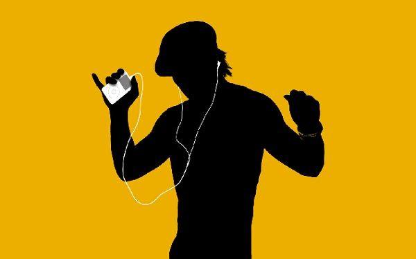Сервис Apple iRadio