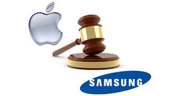 Компании Microsoft, Oracle и Intel выступили в защиту Apple