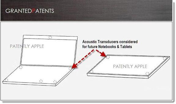 Apple_patent1