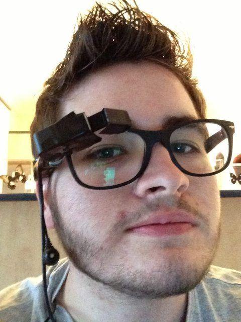 Flass-australian-google-glass