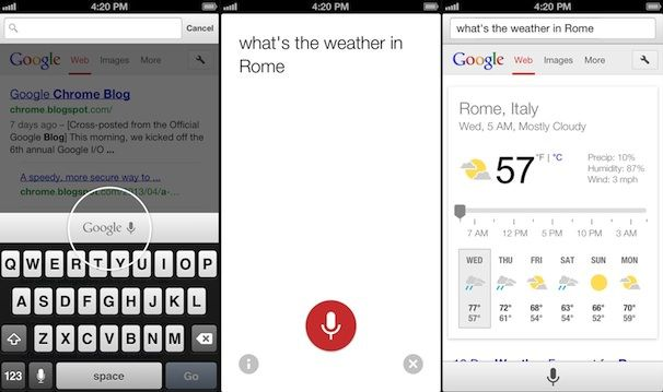 Chrome-for-iOS-Voice_Search