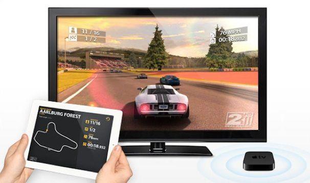 Firemint_Real-Racing-AirPlay-wireless