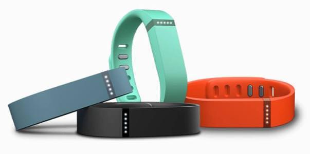Fitbit-Flex 1