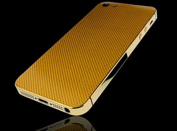 Golden-Dreams-iphone-5-CarbonGold.