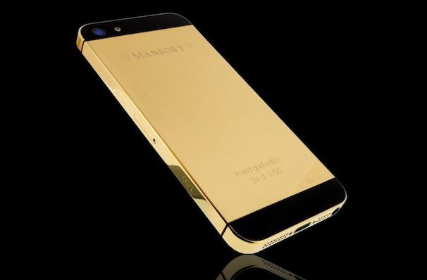 Golden-Dreams-iphone-5_mansory