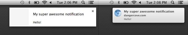 Google-Chrome-rich-Mac_notifications