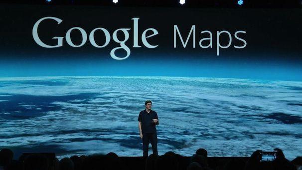 Google-IO-Google_Maps