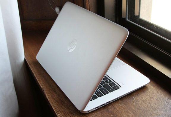 HP-Envy-TouchSmart-15-3