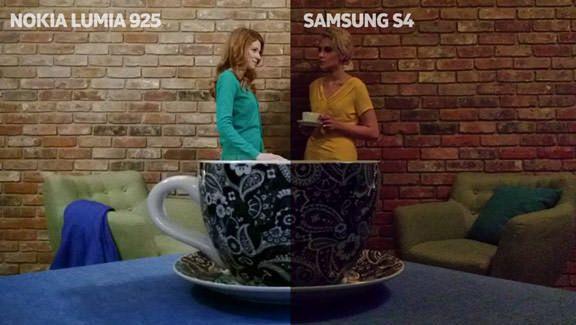 Lumia-925-Galaxy-S4-camera