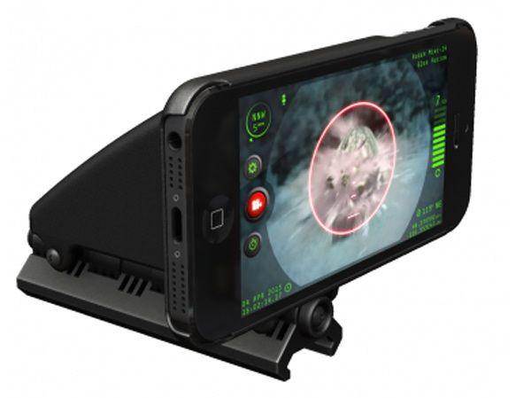 Inteliscope_dla_iphone