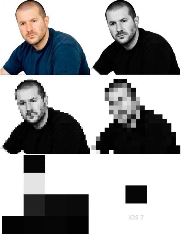 Jony-Ive-black-white-flat