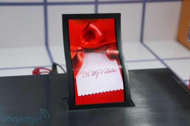 LG-Display (1)