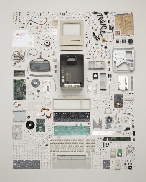 Mac_Classic1
