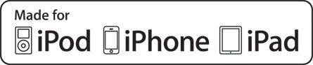 Made-for-apple-logo