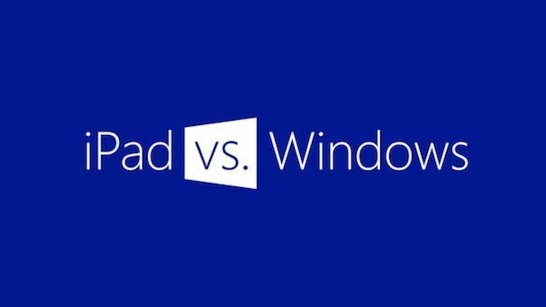 Microsoft_anti-iPad_ad-cheating