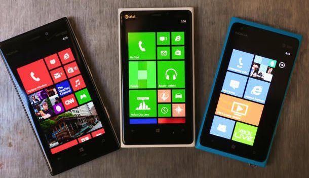 Nokia_Lumia-928