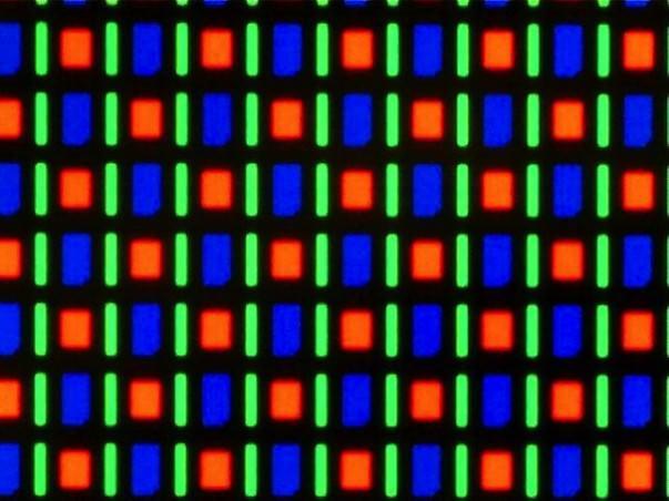 PenTile-RGBG-Nexus_One