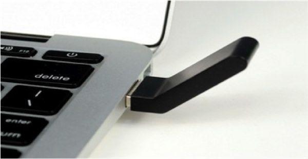 SKAA-USB-Wireless-Transmitter