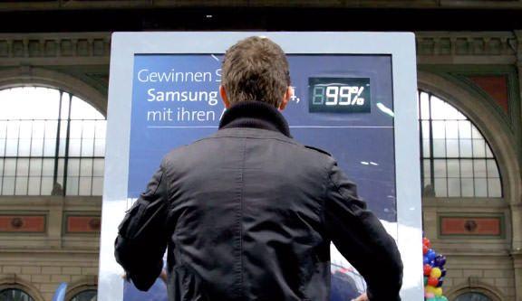 Samsung-galaxy-S4-1 (1)