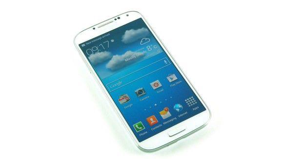 SamsungGalaxy_S4