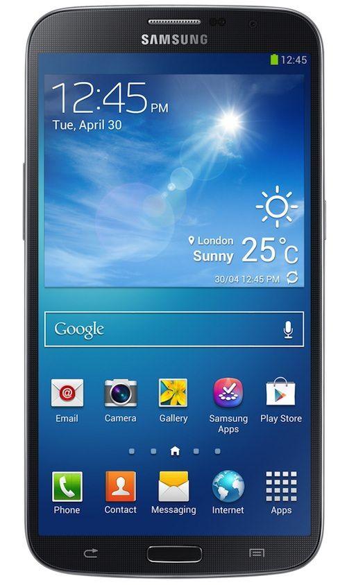 Samsung_Galaxy_Mega_6_3