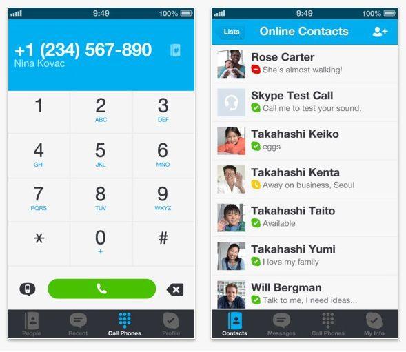 Skype-4.8-for-iOS-iPhone-screenshot-002 (2)