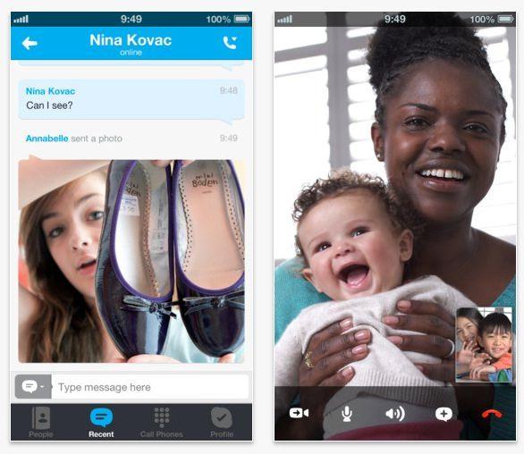 Skype-4.8-for-iOS-iPhone-screenshot-002 (4)